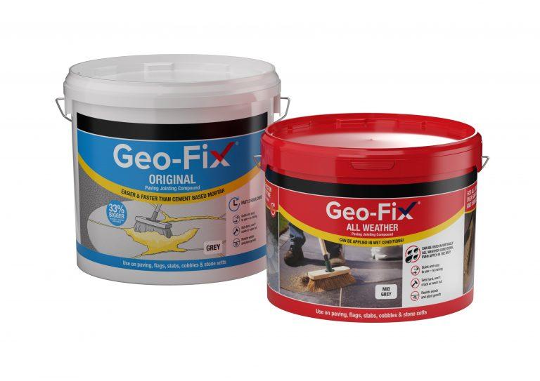 GEO-FIX_Group-768x543